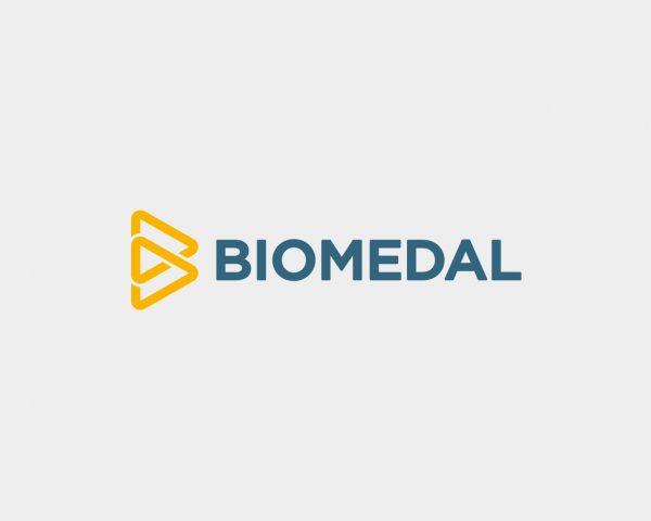 Logo Biomedal