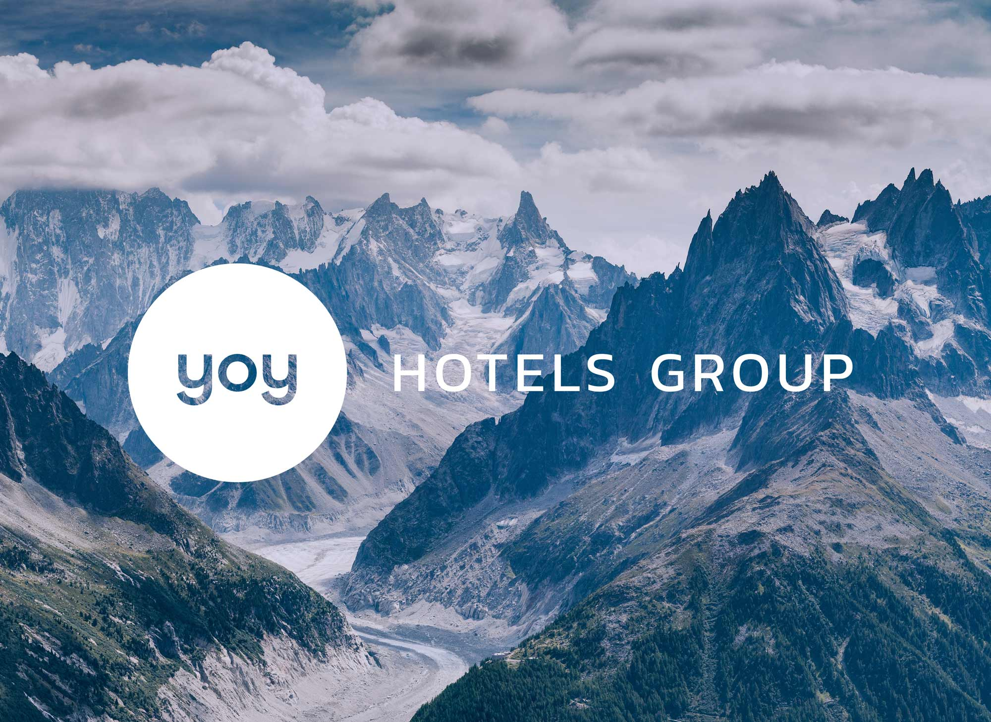 YOY Hotels Group