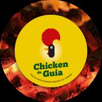 Marca Chicken da Guia