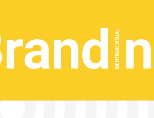 ¿Es lo mismo branding que identidad visual o identidad corporativa?