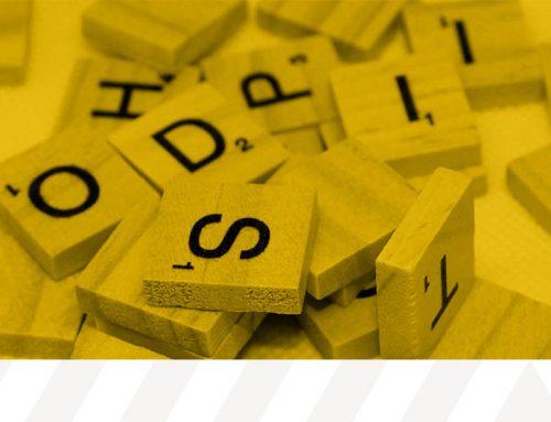 ¿Cómo crear un buen nombre para tu marca?