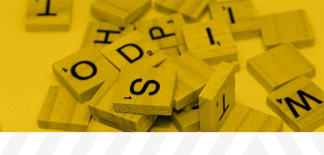 Metodología y fundamentos del naming