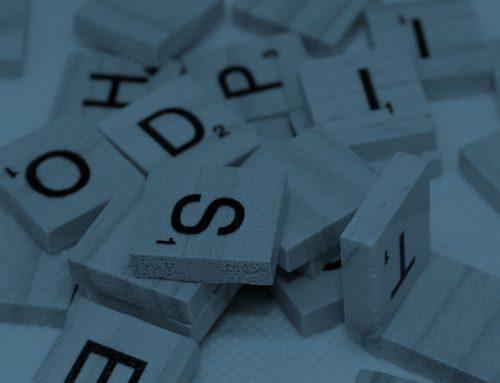 Naming: metodología y fundamentos para crear un buen nombre para tu marca.