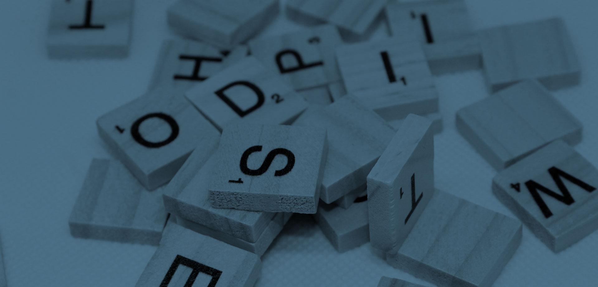 Metodología naming