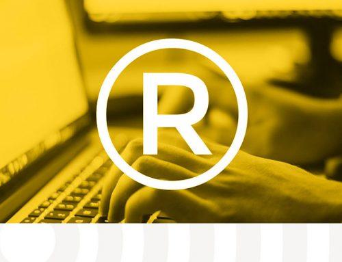 Protege tu marca: no basta con registrar tu dominio
