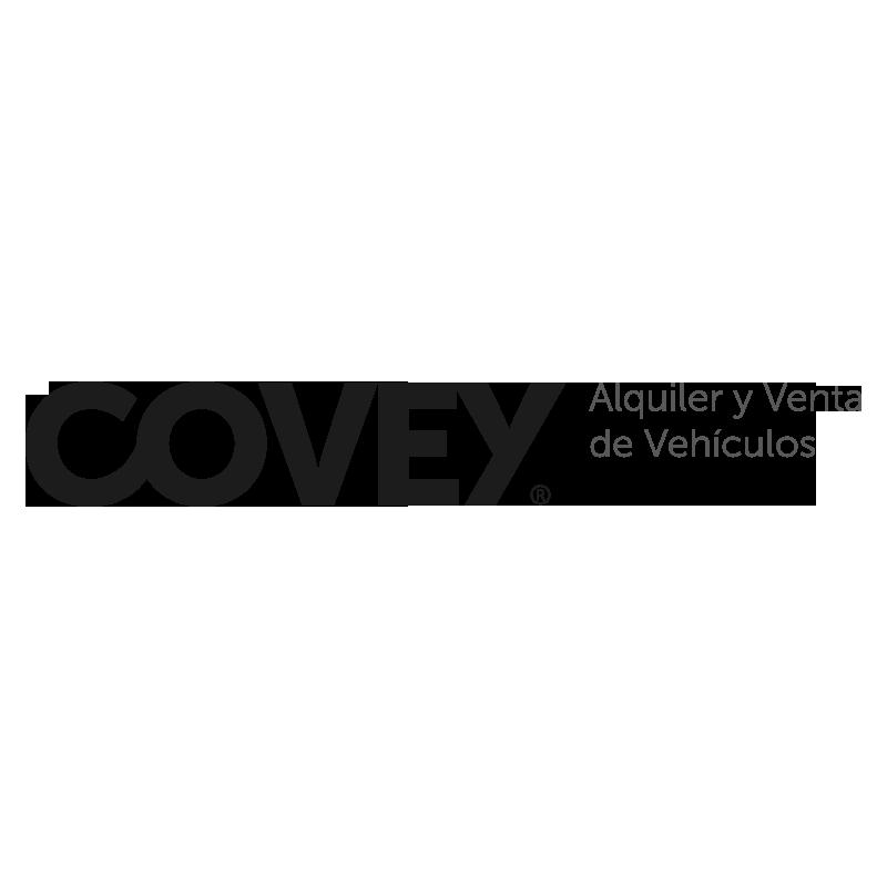 COVEY Alquiler de Vehículos
