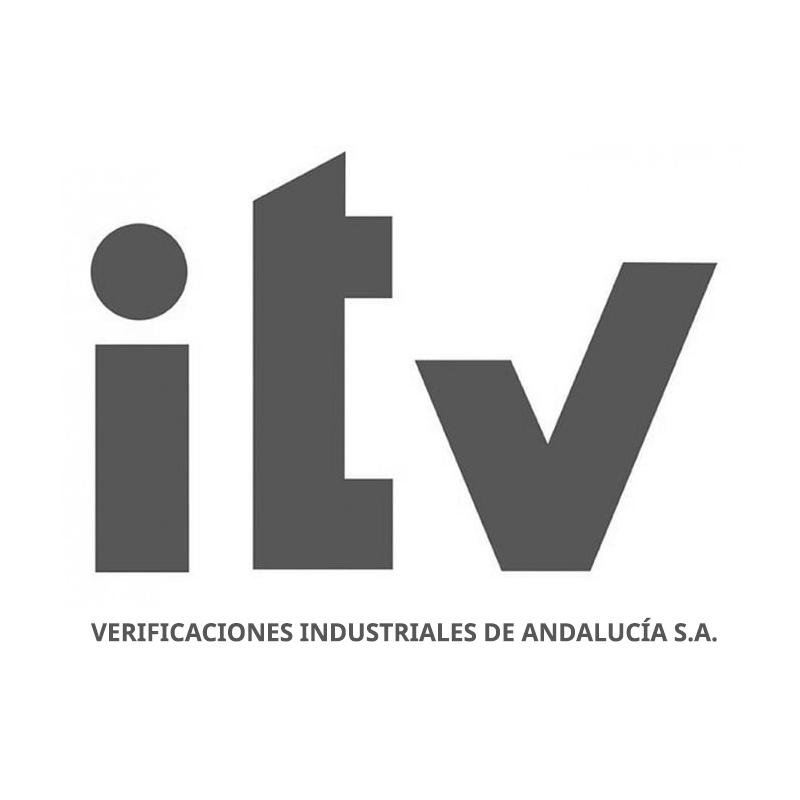 ITV Veiasa
